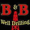 B&B Well Drilling
