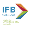IFB Solutions LIttle Rock
