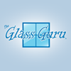 The Glass Guru of Greeley