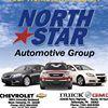 North Star Chevrolet Buick GMC