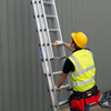 Ladder and Fencing Industries Ltd.