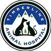 Timberline Animal Hospital