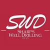 Sharp's Well Drilling