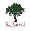 R. Russell Properties, Inc.