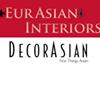 Eurasian Interiors - Decorasian, Inc