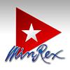 Cancillería de Cuba