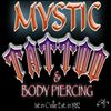 Mystic Tattoo LLC