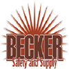 Becker Safety and Supply