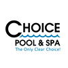 Choice Pool and Spa