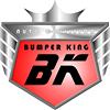 BK Auto Collision