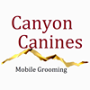 Canyon Canines