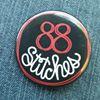 88 Stitches