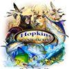 Hopkins Hunt & Fish