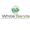 White Sands Property Solutions, LLC.