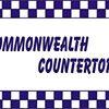 Commonwealth Countertops