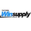 Tacoma Winsupply