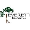 Everett Tree Service
