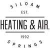 Siloam Springs Heating and Air