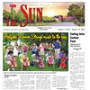 The Holyoke Sun