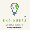 Engineers Without Borders Manchester