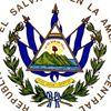 Consulado General de El Salvador en Las Vegas, Nevada