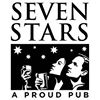The Seven Stars Rugby