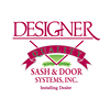 Designer Sash & Door Systems