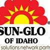 Sun Glo of Idaho, Inc.