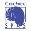 Carefree Spas Inc