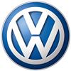 Crain Volkswagen of Fayetteville