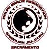 Ralph Gracie Association Sacramento