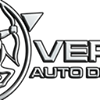 Vera's Auto Detail boats and RV.