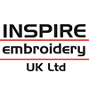 Inspire Embroidery & Print