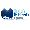 Children's Dental Health of Lynchburg