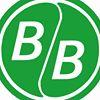 B & B Sales Ltd