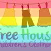 Tree House Children's Clothing