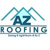 AZ Roofing