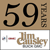 Jim Causley Buick GMC Truck