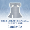 First Liberty Financial Mortgage NMLS 518136 a Division of ETFCU