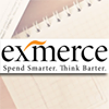 Exmerce Barter Inc.