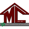 Mortensen Construction, Inc.