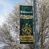 Schuyler Area Chamber of Commerce