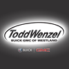 Todd Wenzel Buick GMC of Westland