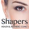 Shapers Aesthetic Clinic