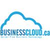 Business Cloud Inc.