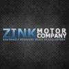 Zink Motor Company