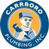 Carrboro Plumbing
