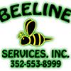 Beeline Services Inc.