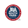 J&A South Park Heating, Cooling, Plumbing & Electric