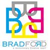 BradFord Advertising Agency - Dubai